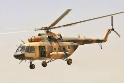 Afghanistan: 36 armed insurgents killed in ANSF airstrike in Kunduz