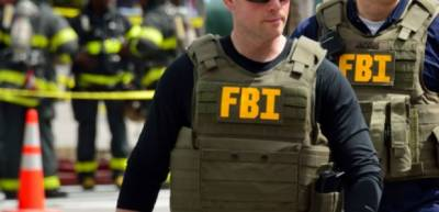 FBI agents in Pakistan and Afghanistan for tackling terrorism related incidences: Report