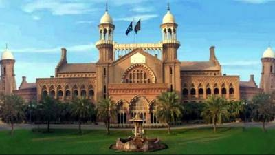 LHC orders to recover occupied land from qabza mafia