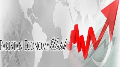 PML N government economic performance exposed
