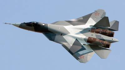 Russia testing 6th generation Fighter Jets system, secret report reveals startling features