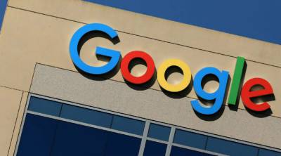 Search Engine Google hit with a big trouble