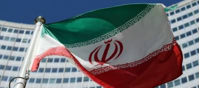 US rejects EU's plea of relief from Iran sanctions