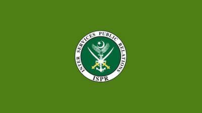29 terrorists, facilitators arrested across Punjab: ISPR