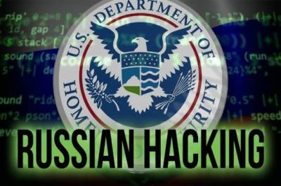 29 years old female Russian agent arrested in US