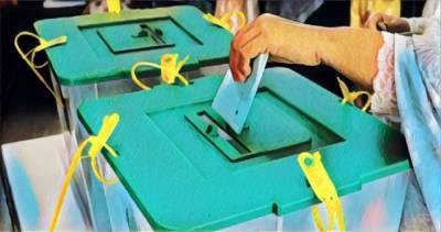 Election Commission may not be able to depict result on election day: Report