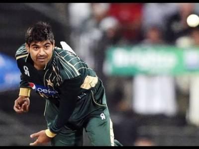 Haris Sohail to return back to Pakistan in emergency