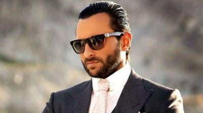 India's top actor Saif Ali Khan exposes ugly side of Indian face