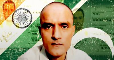India to face embarrassment in ICJ over Kulbhushan Jhadav case