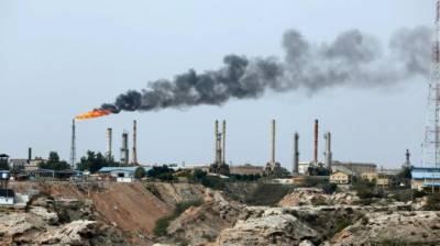Iran nuclear deal: US rejects EU plea for sanctions exemption