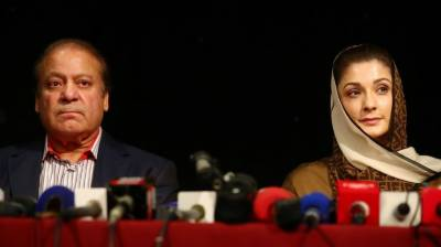 Nawaz, Maryam brings in new stalwart for leading PML N campaign in Punjab