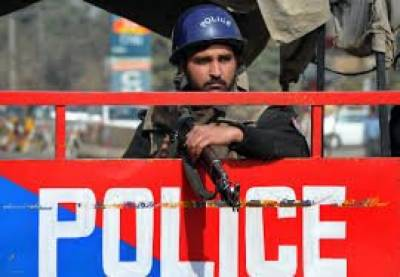 Terrror threat: Top Political heads security enhanced at par with PM level