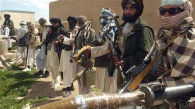Trump administration to seek direct peace talks with Taliban: NYT
