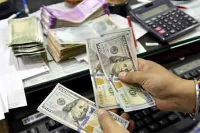 US Dollar rises further against Pakistani Rupee