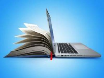 Digital literacy: Where does Pakistan stand among World Nations?