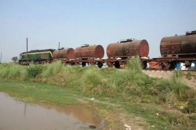 Furnace oil prices raised drastically in Pakistan