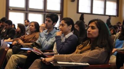 HEC suspends University rankings programme in Pakistan