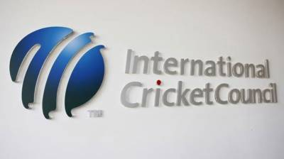 ICC opens public ballot for Cricket World Cup 2019