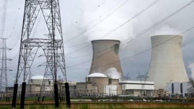 India building 21 new nuclear reactors: Report