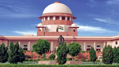 India's top court calls for new law to curb mob violence by Hindu families