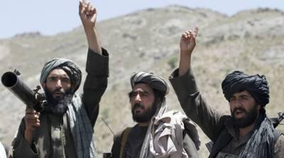 ISIS Vs Afghan Taliban: A new international war starts in Afghanistan