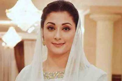 Maryam Nawaz likely to be shifted to Sihala Rest House: Sources
