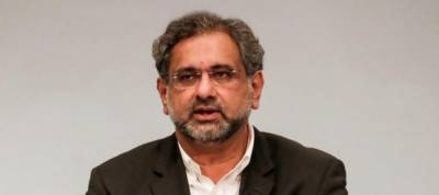 NAB prepare to initiate another inquiry against Ex PM Abbasi