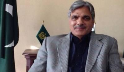 NAB refutes media reports of summoning PML-N leader Barjees Tahir