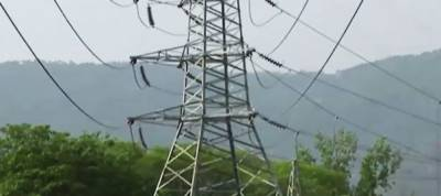 NEPRA likely to increase power rates by Rs.70 per unit