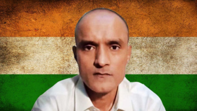 Pakistan rejects Indian objections over Kulbhushan Jhadav