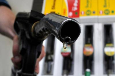 Petroleum prices to be raised in Pakistan: Sources