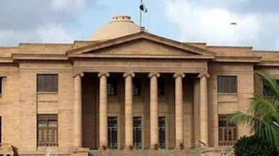 SHC wants poll petitions disposed of within two days