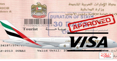 UAE Visa: New rules unveiled by government