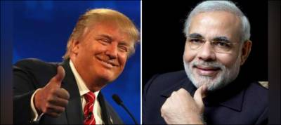 US offers India the armed version of dangerous surveillance drones: Sources
