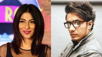 Ali Zafar opened up about sexual harassment charges levelled by Meesha Shafi