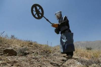 Daesh abducts 12 mine workers in Afghanistan
