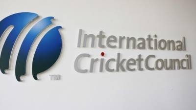 Four international captains approached ICC Anti Corruption Unit, new revelations surface