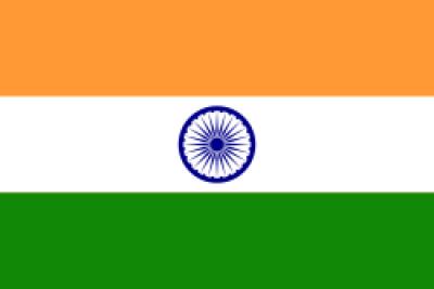 India facing unprecedented international pressure on Occupied Kashmir