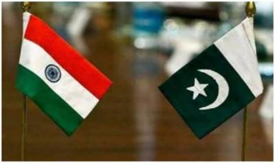 Pakistan defeats India diplomatically in UN over occupied Kashmir