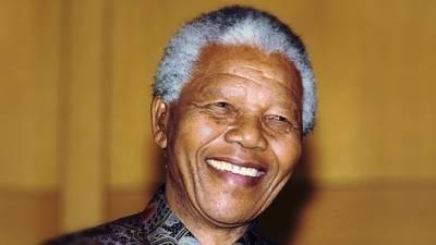 US intelligence documents reveal sensational information about Nelson Mandela