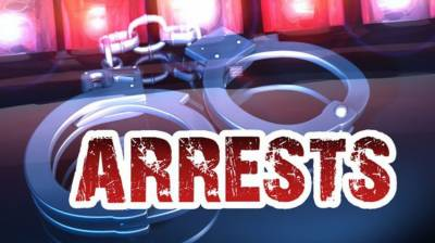 15 suspects arrested in Matiari