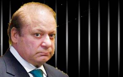 Nawaz Sharif becomes a social worker in Adiala Jail