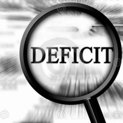 Pakistan current account deficit touches unprecedented levels of history
