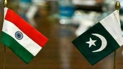 Pakistan's diplomatic success against India in UN