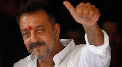 Sanjay Dutt breaks silence over being termed as terrorist