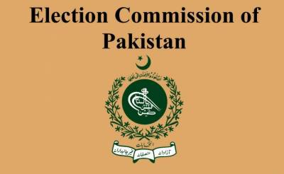 ECP postpones election in NA-103