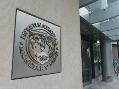 IMF, finance ministery way off on Pakistan's economic Misery