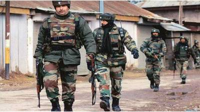 India subduing Kashmir with Amarnath Yatra: Turkey