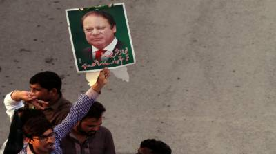 Life is hardly a walk in the park for Nawaz Sharif in the prison: Report