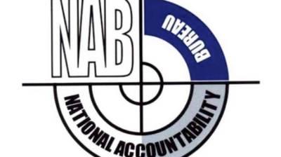 NAB KP decides to initiate legal action against corrupt elements
